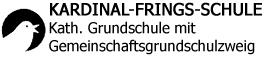 Kardinal-Frings-Schule